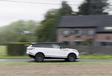 Range Rover Velar D240 : Sculptural ! #6