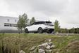 Range Rover Velar D240 : Sculptural ! #8