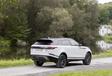 Range Rover Velar D240 : Sculptural ! #9