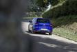 Seat Ibiza 1.0 TSI 115 : graine de Polo #10
