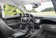 Seat Ibiza 1.0 TSI 115 : graine de Polo #11