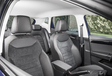 Seat Ibiza 1.0 TSI 115 : graine de Polo #12