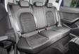 Seat Ibiza 1.0 TSI 115 : graine de Polo #13