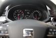Seat Ibiza 1.0 TSI 115 : graine de Polo #14
