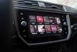 Seat Ibiza 1.0 TSI 115 : graine de Polo #16