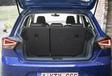 Seat Ibiza 1.0 TSI 115 : graine de Polo #17