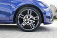Seat Ibiza 1.0 TSI 115 : graine de Polo #19