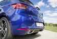 Seat Ibiza 1.0 TSI 115 : graine de Polo #21