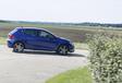 Seat Ibiza 1.0 TSI 115 : graine de Polo #5