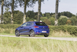 Seat Ibiza 1.0 TSI 115 : graine de Polo #8