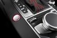 Audi RS3 Berline : méchante #14