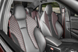Audi RS3 Berline : méchante #15