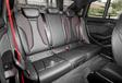 Audi RS3 Berline : méchante #16