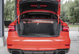 Audi RS3 Berline : méchante #17