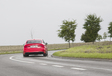 Audi RS3 Berline : méchante #7