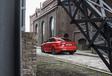 Audi RS3 Berline : méchante #8