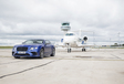 Bentley Continental Supersports vs Nissan GT-R Nismo #3