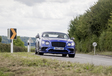 Bentley Continental Supersports vs Nissan GT-R Nismo #4
