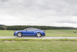 Bentley Continental Supersports vs Nissan GT-R Nismo #6