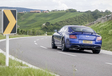 Bentley Continental Supersports vs Nissan GT-R Nismo #8