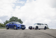 Bentley Continental Supersports vs Nissan GT-R Nismo #1