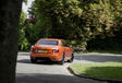 Bentley Flying Spur W12 S : Somptueuse #4