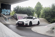 Bentley Continental Supersports vs Nissan GT-R Nismo #17
