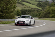 Bentley Continental Supersports vs Nissan GT-R Nismo #18