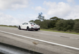 Bentley Continental Supersports vs Nissan GT-R Nismo #20