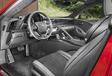 Lexus LC 500h : le supersport version hybride #10