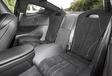 Lexus LC 500h : le supersport version hybride #12
