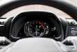 Lexus LC 500h : le supersport version hybride #13