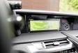Lexus LC 500h : le supersport version hybride #15