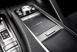 Lexus LC 500h : le supersport version hybride #16