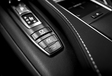 Lexus LC 500h : le supersport version hybride #17