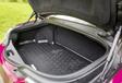 Lexus LC 500h : le supersport version hybride #18