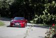Lexus LC 500h : le supersport version hybride #2