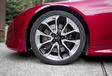 Lexus LC 500h : le supersport version hybride #21