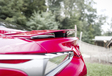 Lexus LC 500h : le supersport version hybride #23