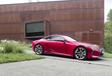 Lexus LC 500h : le supersport version hybride #4