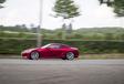 Lexus LC 500h : le supersport version hybride #6