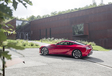 Lexus LC 500h : le supersport version hybride #7