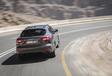 Maserati Levante S : Diva du désert #9
