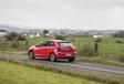 Volkswagen Polo 1.0 75 : valeur sûre #10