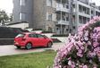 Volkswagen Polo 1.0 75 : valeur sûre #11