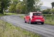 Volkswagen Polo 1.0 75 : valeur sûre #12
