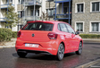 Volkswagen Polo 1.0 75 : valeur sûre #13