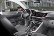 Volkswagen Polo 1.0 75 : valeur sûre #14