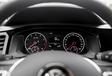 Volkswagen Polo 1.0 75 : valeur sûre #15