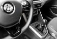 Volkswagen Polo 1.0 75 : valeur sûre #16